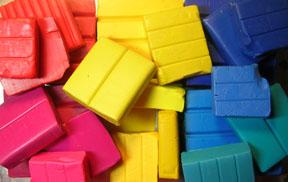 clays.jpg