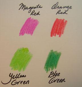 colorflow3.jpg
