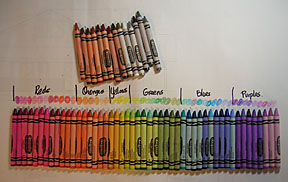 crayonflow1.jpg