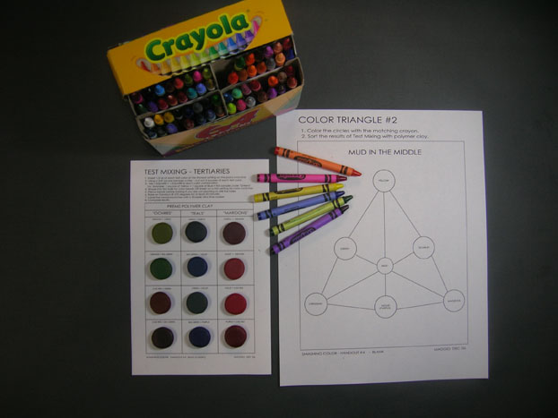 triangle-with-crayons.jpg