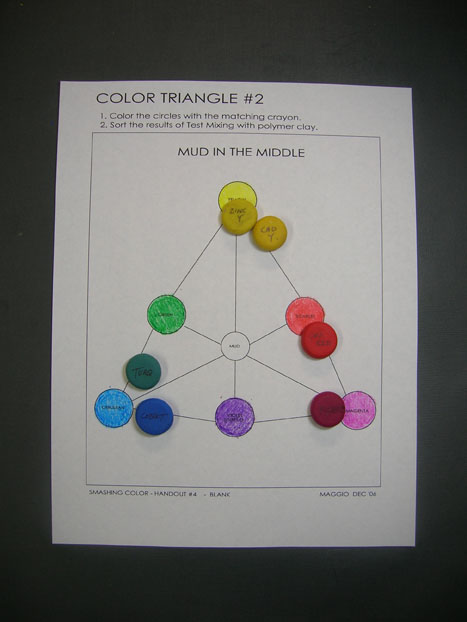 triangle-with-primaries.jpg