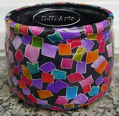 watercolor-bowl.jpg