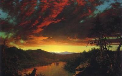 church_twilight_in_wilderness_1860.jpg