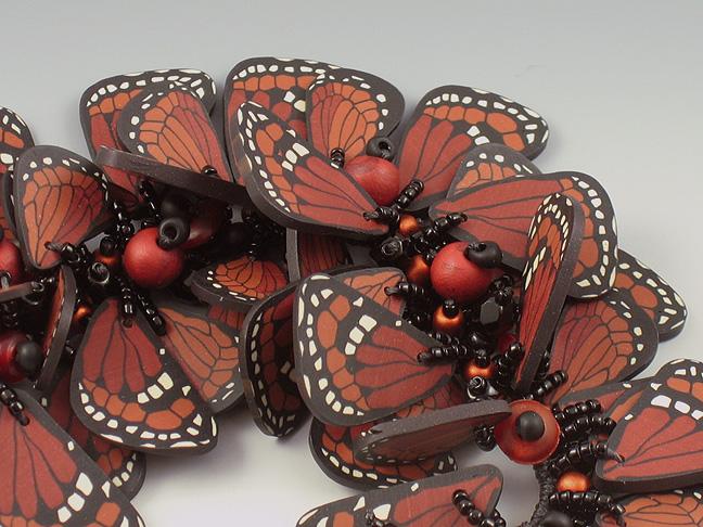 monarch4.jpg