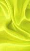 chart-yellow1.jpg