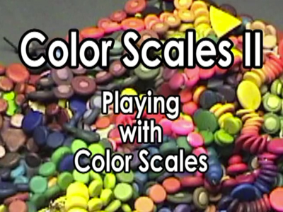colorscalesii