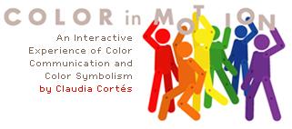 color-in-motion.jpg