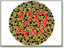 color-blind-test.jpg