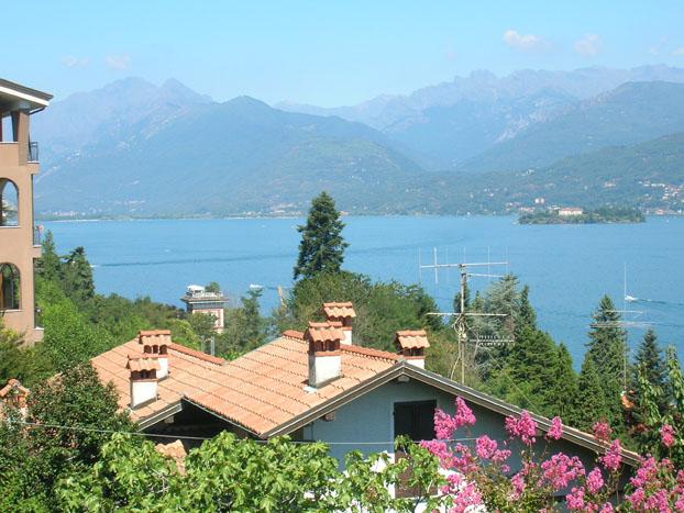 lake-maggiore-06.jpg