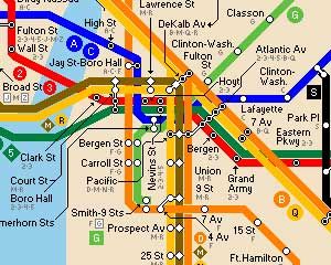 subway-map-newyork_part.jpg