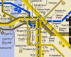 subway-map-newyorkcolorblind_part.jpg