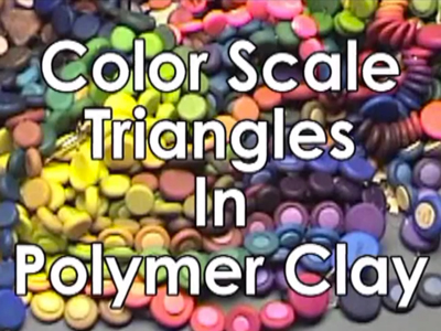 colorscaletriangles