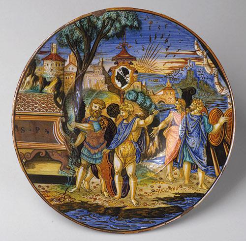 della-robbia-francesco-da-rovigo-1520.jpg