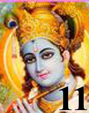 blue-11-krishna-1