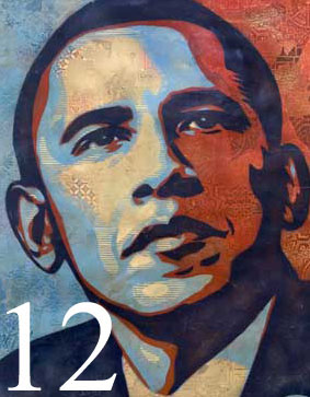 blue-12-obama_edited-3