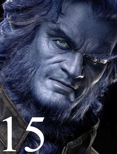blue-15-beast