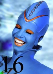 blue-16-aelo1