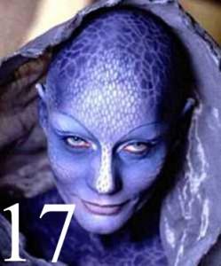 blue-17-pau-zotah-zhaan-of-farscape-copy1