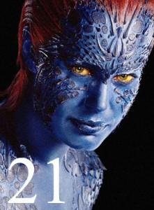blue-21-mystique3pubg
