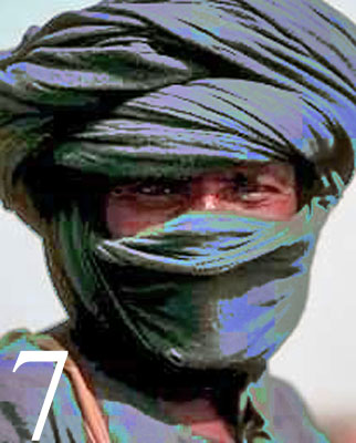 blue-7-blue-men-of-sahara-tuareg-copy2