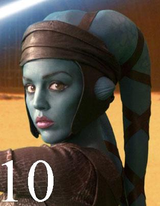 blue10-jedimaster-aayla-secura
