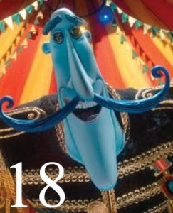 blue18-the-amazing-bobinsky-from-coraline-b