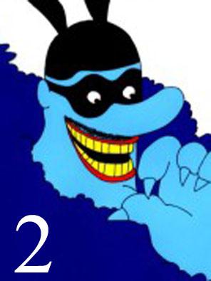 blue2-blue-meanie_edited-12