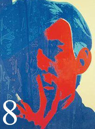 blue8-andy-warhol-1967_edited-2