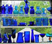 blue_glass_edited