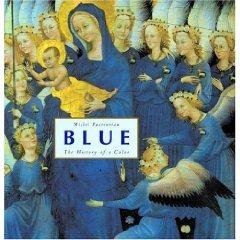 blue_history_bk
