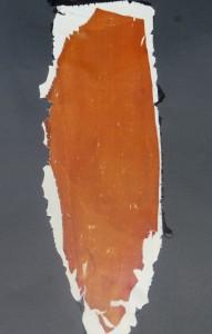 Watercolor5