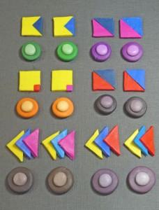 tasting tiles 3