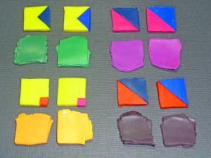tasting tiles2