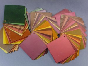 Colorscales1