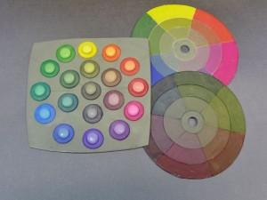 Colorscales11