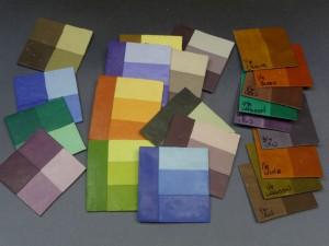 Colorscales12