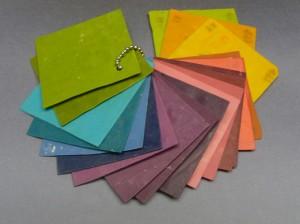 Colorscales2
