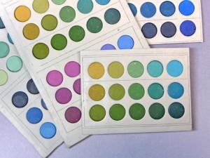 Colorscales4