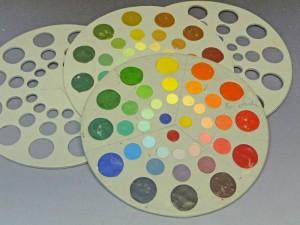 Colorscales5