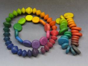 Colorscales8