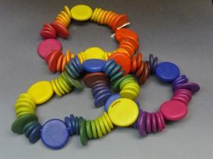 Colorscales9