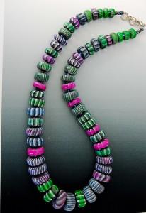 pivot beads - dora