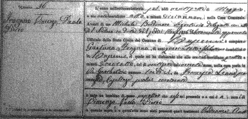 fragano-vincenzo-1886-05-27-birth-certificate-page1-thumb