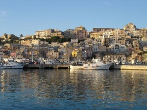 sciacca-from-the-harbour