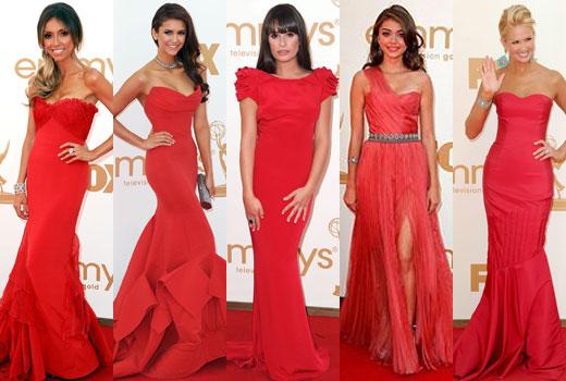 red-carpet-red-dresses-emmy-awards-2011