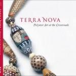 Terra Nova Catalog