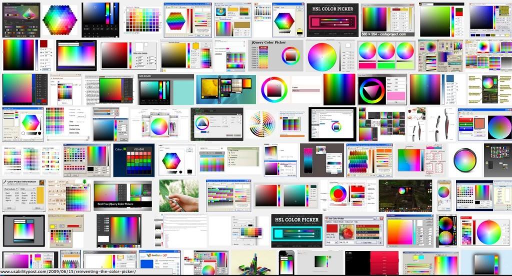 Google Chrome-1