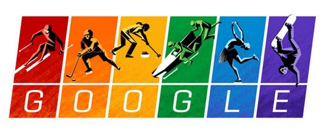Google RTB