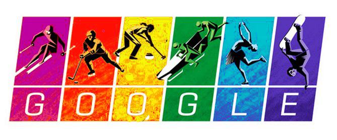 GoogleCMY2