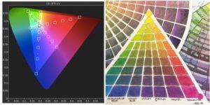 mosaiclightpigment